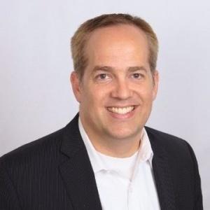 Jon Taylor, Managing Partner at Stanton Park Advisors, M&A Advisory, Capital Raising and BV
