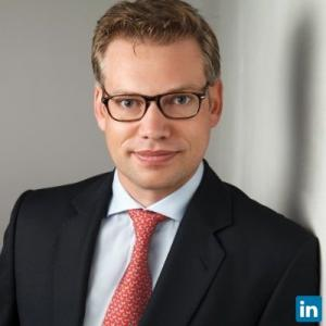 André Peiffer, MBA, Manager, Corporate Development/M&A at GEA Group