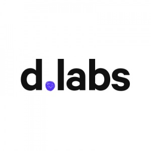 d.labs, We team-up entrepreneurial sciences, design and technology to accelerate ambitious entrepreneurial ventures.