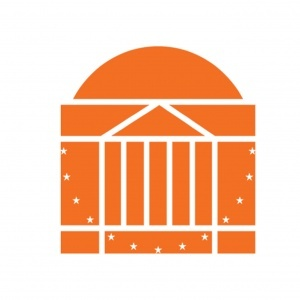 University of Virginia, A leader in public higher education