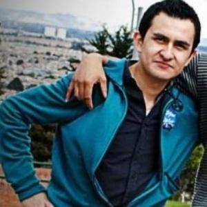 Juan Pablo Rojas Trujillo, CRM ANALYST AT La Estación