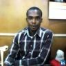 James Nwachukwu