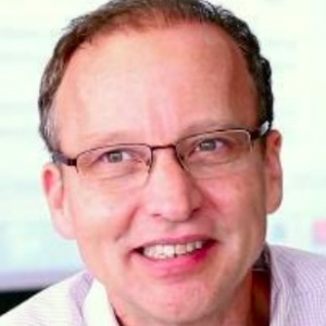 Prof. Ed Bodmer, Consultant and Workshop Leader