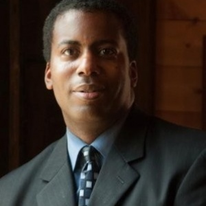 Michael Swinton, Managing Partner at Alpha and Omega Capital Management (Real Estate Investment Firm)