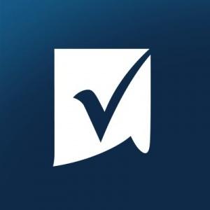 Smartsheet, The leading work management platform