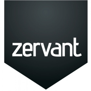 Zervant, Invoicing Software for Small Businesses