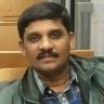Shaji V.K.