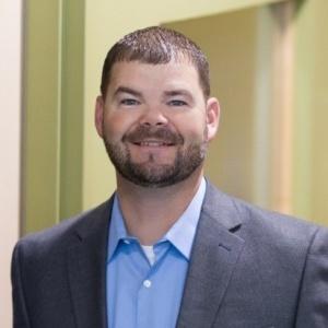 David L. Cooper, Business Development Manager