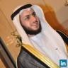 Abdulrahman Aldelaigan