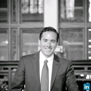 Charlie Cummings, Commercial Real Estate Adviser / Broker