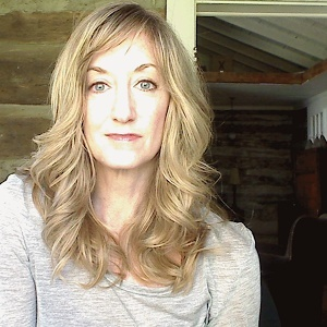 Kathy Ver Eecke, Blogging about ″How to Survive the Entrepreneur Boss″