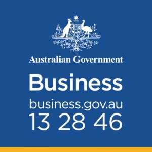 Australian Government, The Australian Government Department of Industry, Innovation, and Science.