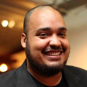 Michael Seibel, CEO and Partner at Y Combinator