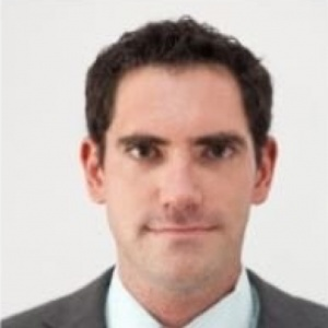 David Benaim, Founder & consultant at Xlconsulting