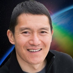 George Kao, Expert in Creating Online Courses & Facebook Ads. Author: Content Marketing, Joyful Productivity, Authentic Selling.