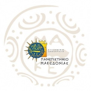 University of Macedonia, Quality, Meritocracy, Innovation