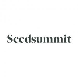 Seed Summit, Helping startups.