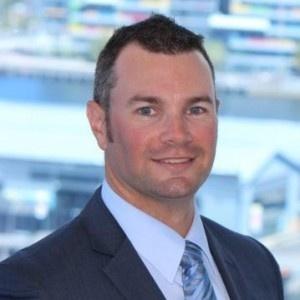 Josh Cairns, Managing Director at Vortilla (Melbourne / New York)
