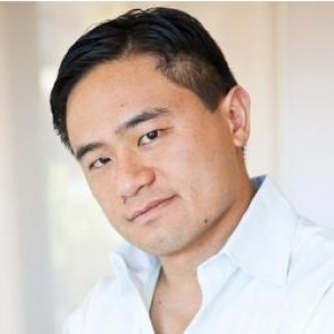 Jeremy Liew, Partner at Lightspeed Venture Partners