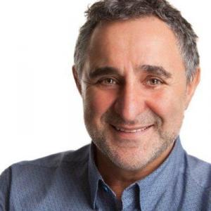 Peter Blasch