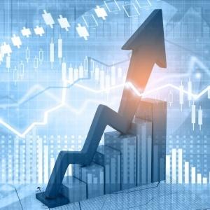 Billion Dollar Valuation - US Markets, Capitalizing Value Opportunities!