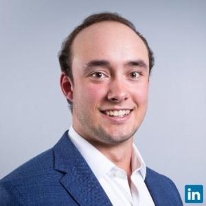 Alex Preobrazenski, Credit Analyst at Cortland Credit Group Inc.