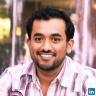 Rajith Shaji 893