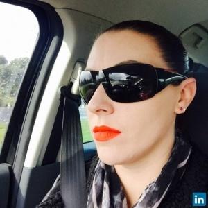 Christen McKillop, Online Operations Manager at Priceline