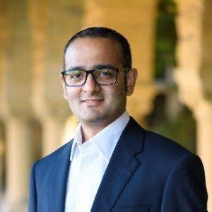 Jahanzeb Ali Jafery