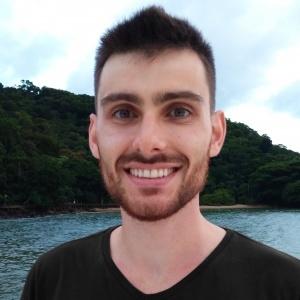 Leandro Perin Pissolato, Program Teacher