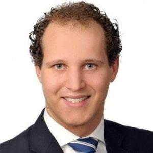 Gregor Wissler, Investment Banking Associate at IKB Deutsche Industriebank AG