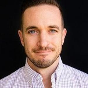 Ryan Davidson, SVP Finance at engage:BDR