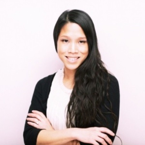 Melissa Chung, MBA, Financial Advisor & Co-Founder of Krippit |Wealth Management |Private Equity Consultant |Innovation & Entrepreneurship