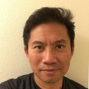 Ricky Ho, Software Architect & Data Scientist