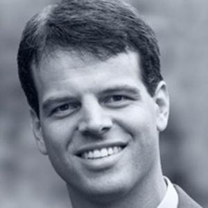 Florian Kroeber, Managing Director at 3Energy