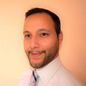 HADEL GRAIRIA, Fostering innovation and collaborative entrepreneurship