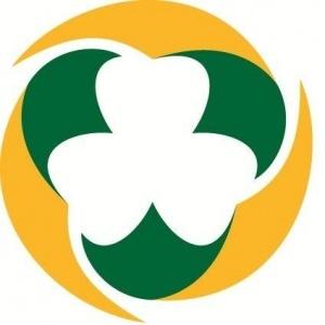 Fáilte Ireland, National Tourism Development Authority