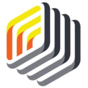 RapidMiner, Data Science on an Enterprise Scale