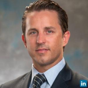 RustyKruciak, Investment Banking & Transaction Advisory