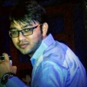 bharat sukhramani, Student at C.U. SHAH MEDICAL COLLEGE