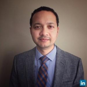 Patrick FitzGerald, CFO   Controller   VP Finance   Director of Finance - Seeking new opportunities / Suche nach neuen Arbeitsmöglichkeiten
