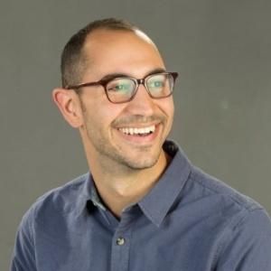 Arteen Arabshahi, Principal and Founding Member of Fika Ventures