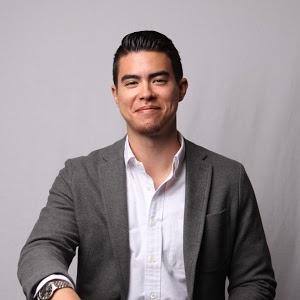 Ry McDonald, Director of Digital Marketing at Iterate Marketing