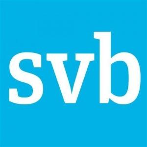 Shai Goldman, MD at SVB Capital