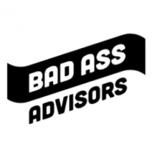 Bad Ass Advisors, Connecting Bad Ass Advisors to Bad Ass Companies