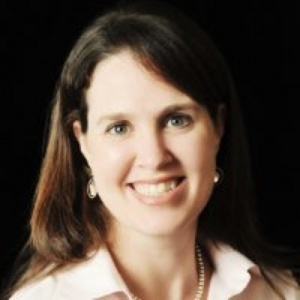 Shelly Lammon, Finance and Accounting Consultant, Small Business Partner