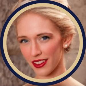 Adi Brittany Vaughn Soozin, Fast Growth Executive at MD9