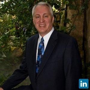Jeff Mulder, Owner at VanderLugt, Mulder, DeVries & Elders