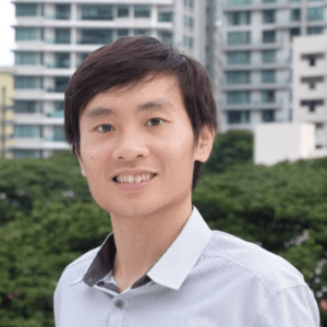 Singapore Legal Advice, The easier way to find a lawyer