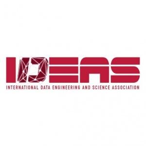 IDEAS, International Data Engineering and Science Association
